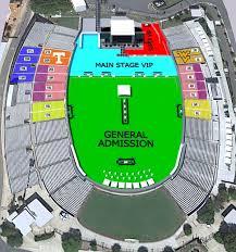 American Legion Memorial Stadium Charlotte Seating Chart Brad Paisley Kane Brown On Friday August 31 At 6 P M