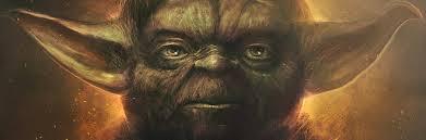 24 Cool Yoda Of Starwars Illustrations Naldz Graphics