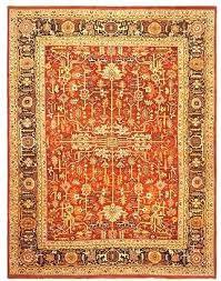 ralph lauren rugs rlph luren at homegoods australia ralph lauren rugs