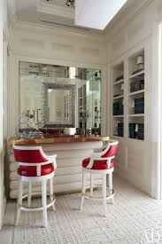 great home bar ideas. step inside 18 stylish spaces with at-home bars perfect for easy entertaining. great home bar ideas g