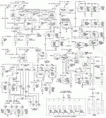 1995 ford l8000 wiring diagram architecture diagram 1995 ford l8000 wiring diagram inspirational 1996 ford l8000 heater wiring diagram wiring diagrams schematic