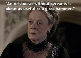 Dowager Countess Quotes Enchanting 48 Dowager Countess Quotes Some Maybe You Never Heard Before