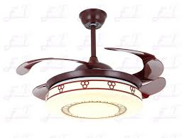 ceiling fan martec retractable blade ceiling fan fanaway fanaway retractable blade ceiling fans design
