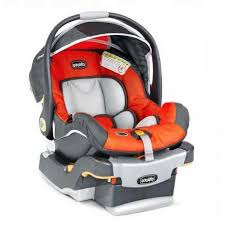 full size of car chair best car seat safety car seat for newborn baby boy