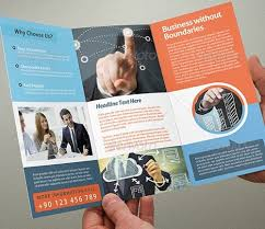 best business brochures 15 free tri fold brochure examples 2016 for download designssave com