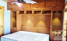 buy space saving furniture. murphy wall bed space saving furniture in charlottesville va buy 3