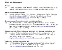 002 1 1528899707 How To Write References In Research Paper Ieee