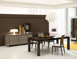 Dining Room Furniture Modern  Designer Dining Room Chairs - Designer dining room