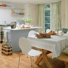 charming ideas cottage style kitchen design. view in gallery charming ideas cottage style kitchen design
