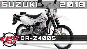 2018 suzuki dr650se. brilliant dr650se 2018 suzuki drz400s review rendered price release date in suzuki dr650se