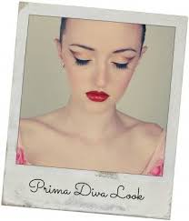how to do fabulous dance recital makeup looks prima diva essentials kit available at jamcosmetics