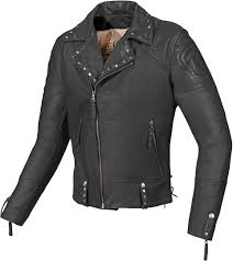 arlen ness chopper motorcycle leather jacket jackets arlen ness t shirts top designer collections