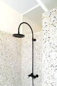 terrazzo tile flooring malaysia installation by concrete collaborative