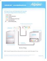 2 stage heat pump thermostat wiring 2 image wiring 2 stage heat pump thermostat wiring 2 auto wiring diagram schematic on 2 stage heat pump
