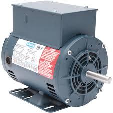 wrg 5168 5 hp doerr electric motor wiring diagram 5 hp doerr electric motor wiring diagram