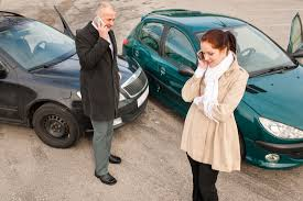 at aggressive insurance agency we understand that going through the claims process can be very confusing and stressful let us help you handle your claim