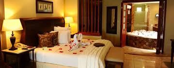 hotels with big bathtubs in orange county bathtub ideas