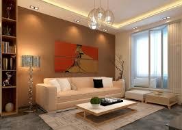 living room lighting design. Room Modern Style Ceiling Lights For Living False Lighting Design