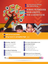 school fundraiser flyer samples invitation templates u2can school fundraiser flyer samples invitation templates