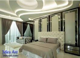 lighting designs for bedrooms. False Ceiling Designs 2018, Gypsum Design Ideas For Bedroom, Bedroom LED Lighting Bedrooms
