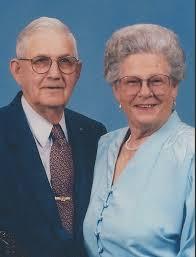 John Edwin Blankenship (1917-1996) - Find A Grave Memorial