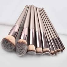 Free shipping on <b>Makeup Brushes</b> & Tools in Beauty Essentials ...