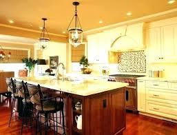 s modern kitchen island chandeliers ing