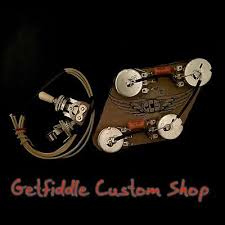 wiring kit for gibson acirc reg jimmy page les paul complete w diagram pots epiphone les paul 50s wiring harness bourns pots 022uf 015 capacitor switch
