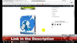 Image result for NetBalancer Crack