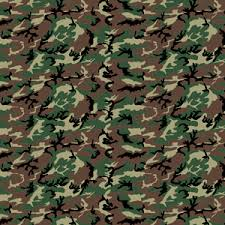 Camo Patterns Cool Custom Camo Patterns JSISigns Online Store