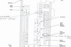 2007 dodge ram radio wiring diagram wiring diagram and hernes 2007 Dodge Nitro Wiring Diagram 2007 dodge durango stereo wiring diagram diagrams 2010 dodge nitro wiring diagram