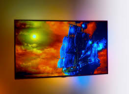 Tv accent lighting Flat Screen Our Products Youtube Responsive Led Backlighting For Video Music Games