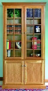 bookcase with glass doors glass door bookcases glass door bookcase wondrous antique bookcase with glass door bookcase antique bookcases with ikea canada