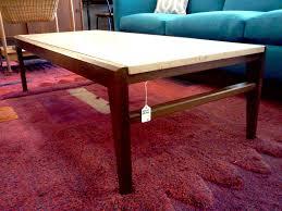 coffee table travertine coffee table rectangle round tables oval 83 phenomenal travertine coffee table