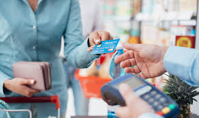 time for everyone to have a seat at the table for credit card security national retail federation