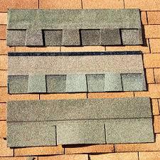 architectural shingles vs 3 tab. Architectural Shingles Lawsuits Vs 3 Tab I