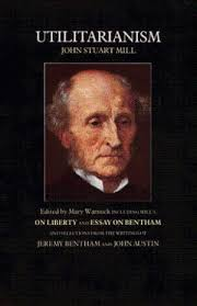 research papers on electrical engineering angel cruel thesis on liberty and other essays oxford world s classics john stuart mill john gray