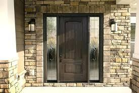 showy best fiberglass entry doors 2017 fiberglass entry doors best entry doors fiberglass brand strong fiberglass