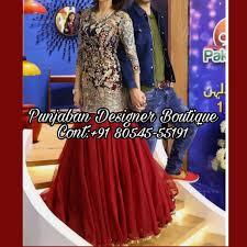 Designer Dresses In Ludhiana Best Designer Boutiques In Ludhiana Famous Designer