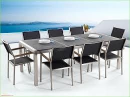 Verkaufsschlager 30 Tisch Und Stühle Set Konzept über Esstisch