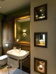non ic recessed lights insulation amazing for bathroom pertaining to lighting ordinary rated light