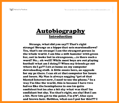 autobiography family background sample action plan template autobiography family background sample autobiography essay example 87826 png