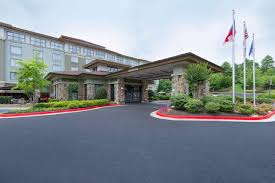 hilton garden inn atlanta nw wildwood 112 2 3 2 updated 2019 s hotel reviews ga tripadvisor