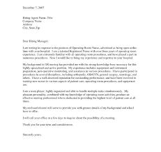 Sample Cover Letter For Professor Dental Hygiene Cover Letter