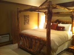 Log Bedroom Furniture Sets Log Furniture Awesome Innovative Home Design