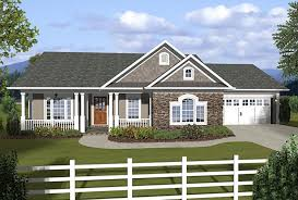 ranch style house plans. Most Popular Ranch Style House Plans Interesting Sample Design Ideas Hd Wallpaper Pictures
