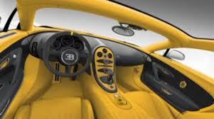 2018 bugatti veyron interior. exellent 2018 2016 bugatti veyron interior picture throughout 2018 bugatti veyron interior
