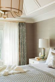 Living Room Curtains 25 Best Ideas About Layered Curtains On Pinterest Window