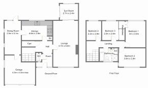 draw floor plans. Full Size Of Uncategorized:draw Floor Plans Inside Impressive Draw House Free Lovely Cafe
