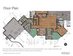 house floor plan google sketchup luxury sketchup for design marketing and more
